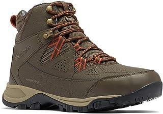 حذاء الثلوج LIFTOPTM III للرجال من كولومبيا