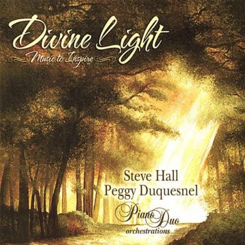 Steve Hall / Peggy Duquesnel