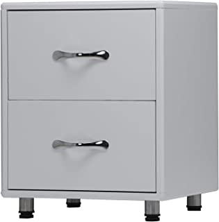 Best white small cabinets Reviews