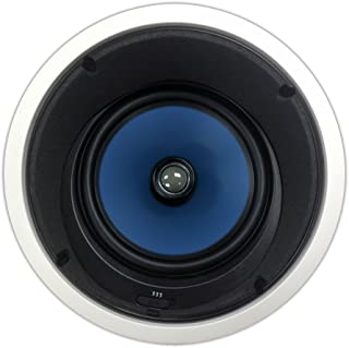 Best magnets in a speaker Reviews