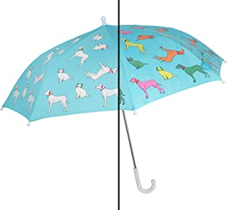 holly and beau umbrella