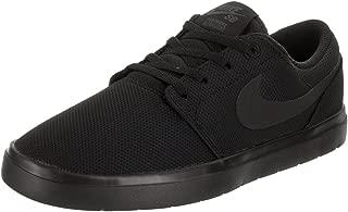 Kids Portmore II Ultralight (GS) Skate Shoe