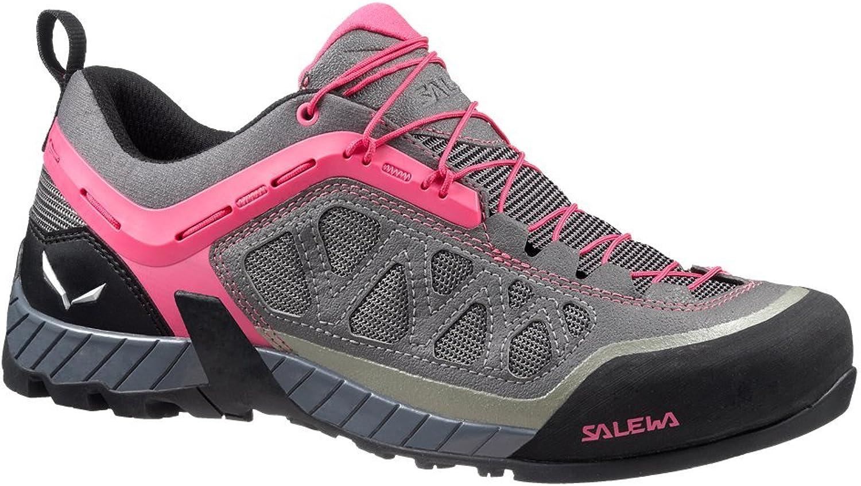 Salewa Women's Firetail 3 Tech Approach shoes