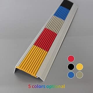 Umweltfreundliches Material. ZEYUE 10PCS Mehrfarbiges Optionales Baby-Eckenschutz Kantenschutz F/ür Kinderm/öbel In U-Form