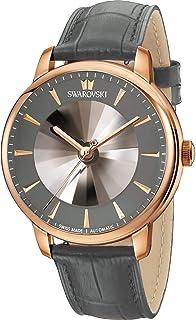 Swarovski Atlantis Limited Edition Reloj de Hombre automático 43mm 5364203
