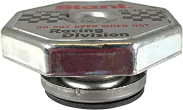 Stant 10394 Racing Radiator Cap