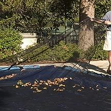 Doheny's Economy Leaf Net for 12'x24' Inground Rectangular Pool