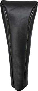 ProActive MCS-Magnetic Closure System Headcover- 250cc