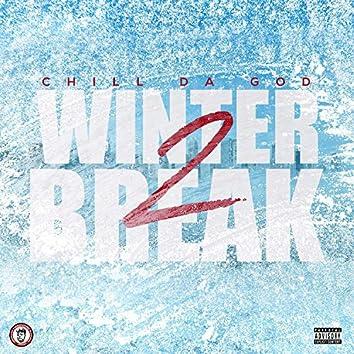 Winter Break 2