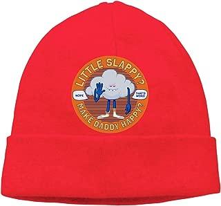 Trolls Cloud Guy High Five Woolen Hat,Skull Knit Hat Beanies Caps