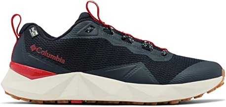 Columbia Men's Facet 15 Outdry Hiking Shoes