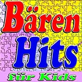 Bären Hits Für Kids (Kinder Schlager Songs)