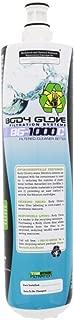 Body Glove Water Inc WI-BG1000C Replacement Water Filter Cartridge