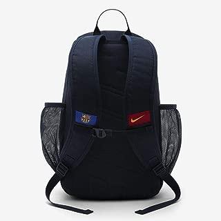 Nike FC Barcelona Stadium Soccer Backpack