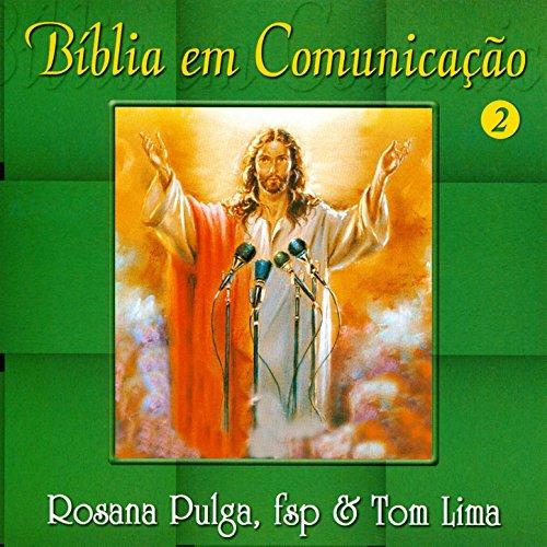 Estantes do Segundo Testamento (Curso de Bíblia Radiofônico)
