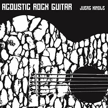 Acoustic Rock Guitar