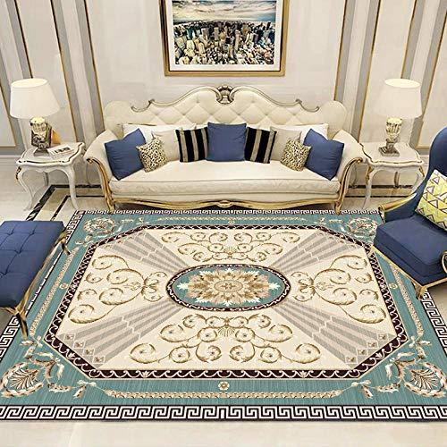 TANGYUAN Dream Alfombra De Salón Económica decoración -