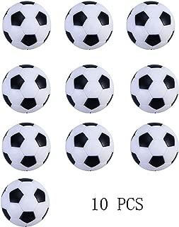 Amazon.es: futbolin: Juguetes y juegos