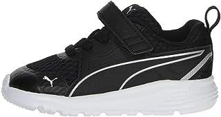 Puma Pure Jogger V Inf Sneaker 370577