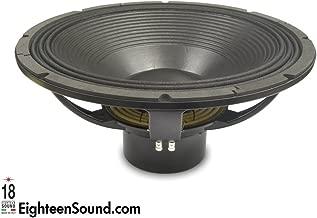 18 Sound 21NLW9601 21