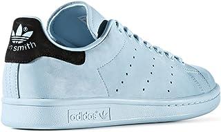 eb87354d9c3f6 Amazon.fr   adidas stan smith - Bleu