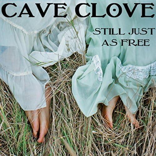 Cave Clove