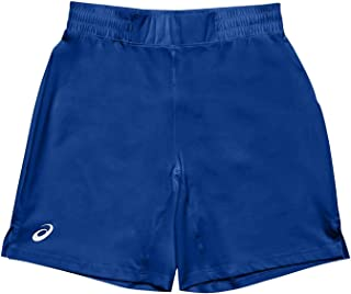 ASICS Stock 摔跤短裤 (2081A017) 044Royal XX-L