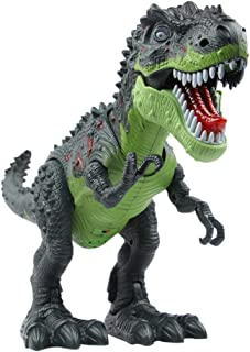 Best roaring dinosaur toy Reviews