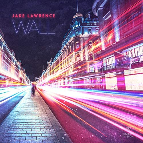 Jake Lawrence