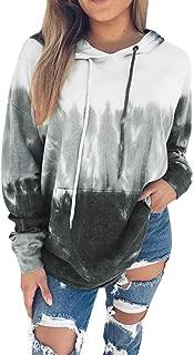 Pan- Tunic Tops Loose Drawstring Pullover T-Shirts