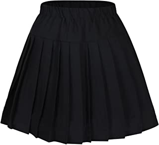 women's plus size school uniforms