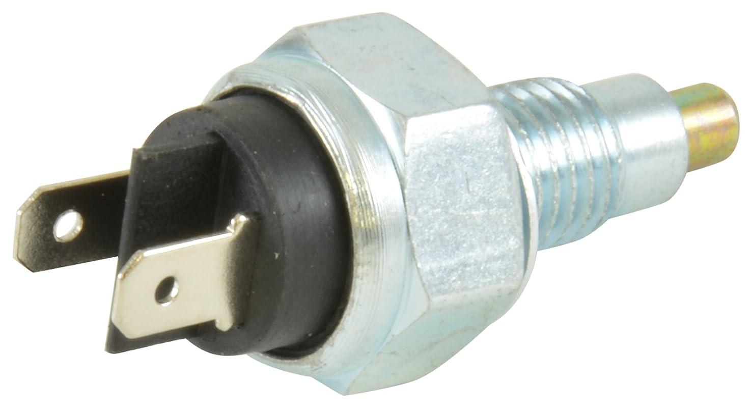 Formula Auto Parts BLS9 Back-Up Light Switch