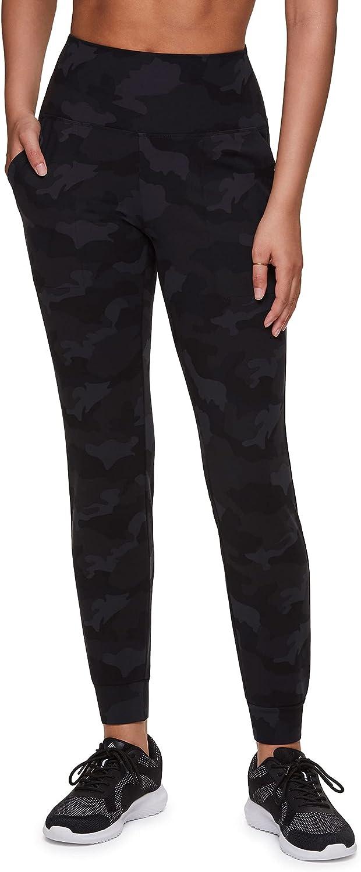 RBX Active Women's shopping Fashion Lightweight Ultra Soft Sweatpa Super sale Jogger