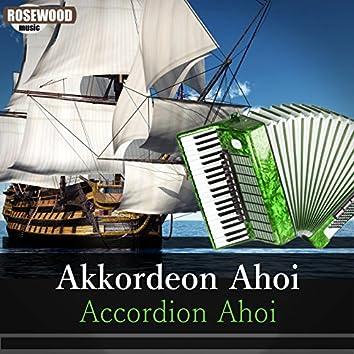 Accordion Ahoi (Akkordeon Ahoi)