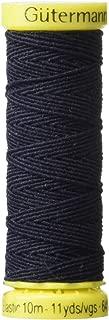 elastic thread online