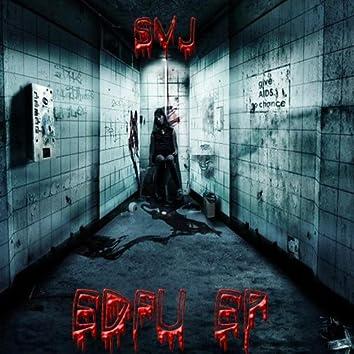 Edfu EP