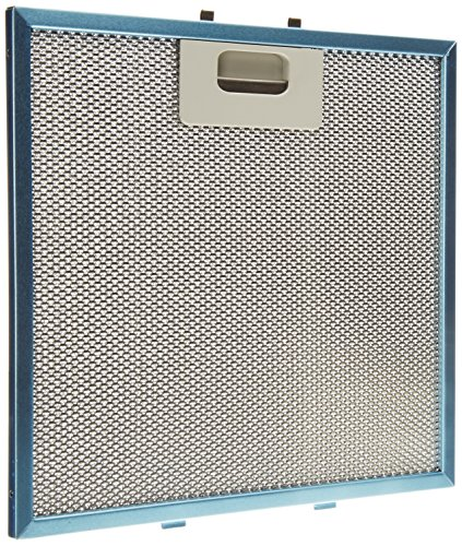 Zanussi 50261583004 vetfilter voor afzuigkap