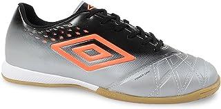 Tênis Futsal Masculino Umbro Fifty Pro