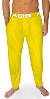 aqs Men's Lounge Pants