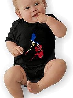 Rasta Lion of Judah Long Sleeves Onesie Rompers Baby Kids Monicago Body Nouveau-n/é b/éb/é gar/çon Fille b/éb/é Manches Longues