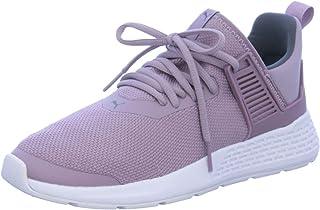 PUMA Unisex Insurge Mesh Sneaker