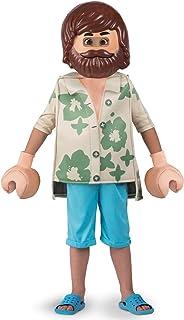 Amazon.es: Disfraz de playmobil