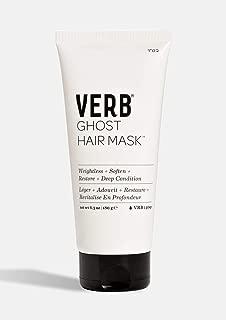 Ghost Hair Mask 6.3 oz