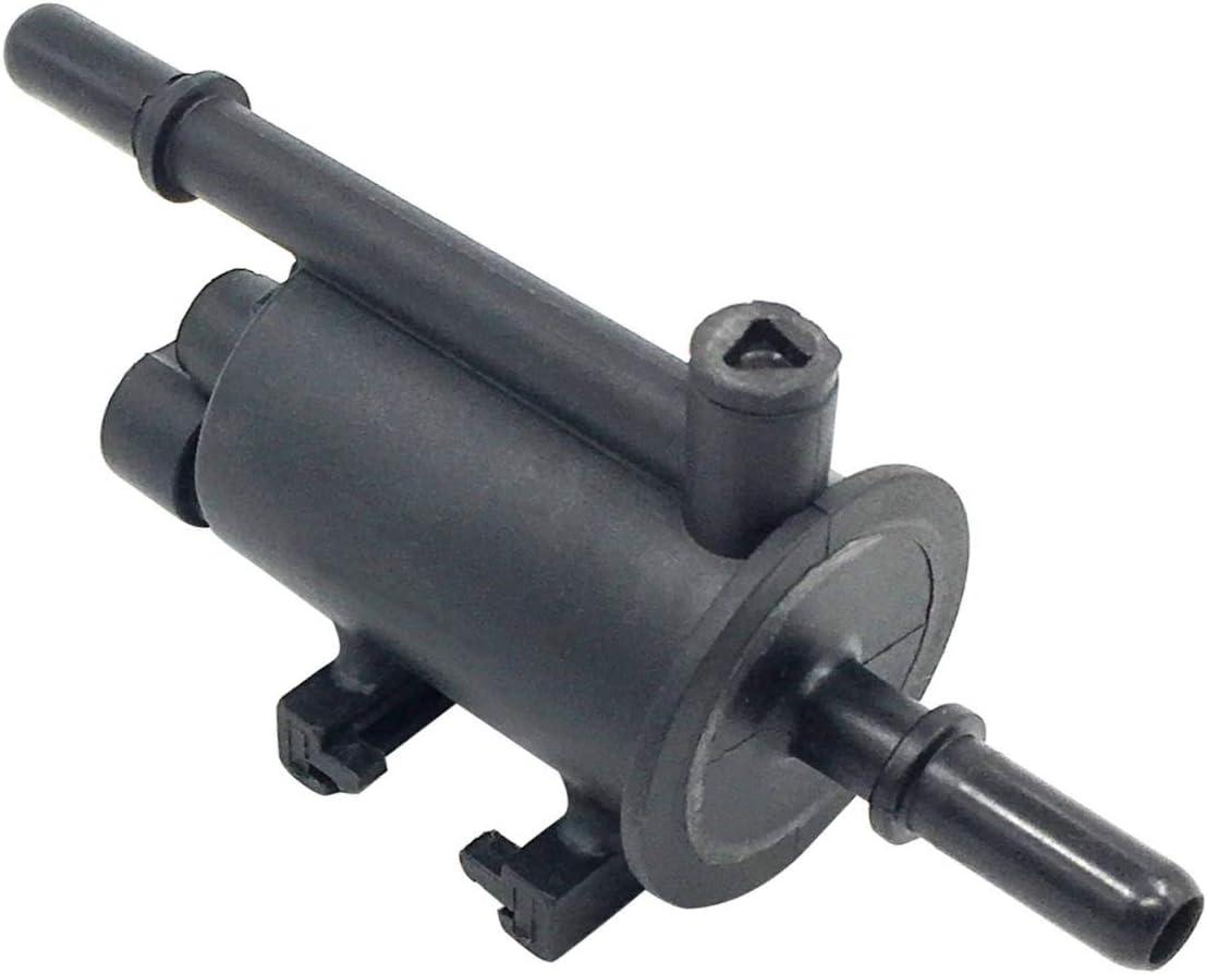 SKP SK911035 half Vapor Cannister Product 1 Purge Pack Valve