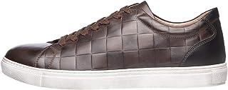 Nero Giardini A705370u 301, Sneaker Basse Uomo