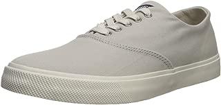 zig canvas sneakers
