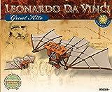Edu-Toys Bauset Leonardo da Vinci Flugdrachen