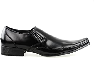[エムエムワン] 15組から選べる福袋2足セットの ビジネスシューズ 【AZF6B】 ビジネス 福袋 2018 ブライダル 靴