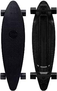 Best penny skateboards longboard Reviews