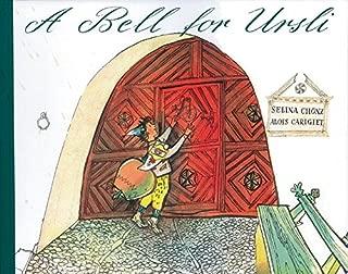 A Bell for Ursli